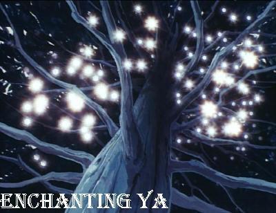 enchantingya2-1.jpg