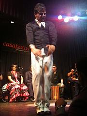 flamenco3.jpg