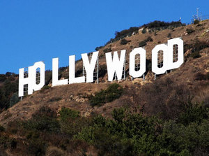 hollywood-sign-address.jpg