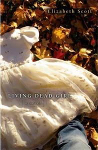 livingdeadgirlcoversmall.jpg