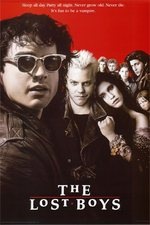 lost-boys-movie-poster.jpg