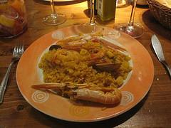 madrid paella.jpg