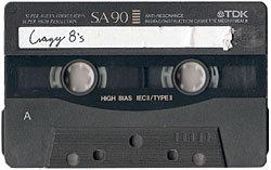 melissa_walker_cassette_sm.jpg