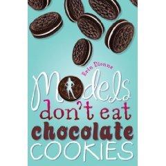 modelscookies.jpg