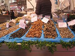 mushroommarket.jpg