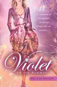 new%20VIOLET%20Scholastic%20cover.jpg