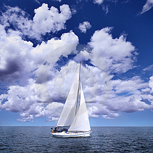 sailing clouds.jpg