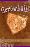 screwballfinal.jpg