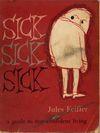 sick-sick-sick-cover031.jpg
