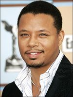 terrence-howard-300a011807.jpg
