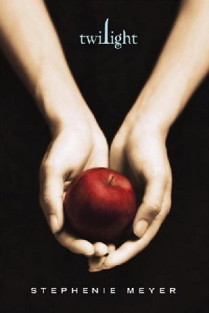 twilight_book_cover.jpg