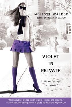 violet%20in%20private.jpg