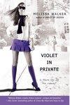 violet-in-private-712534.jpg