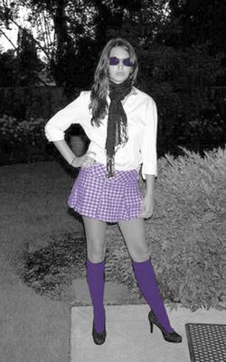 violet4-1.jpg