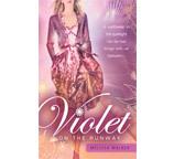 violet_lg-1.jpg