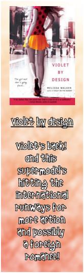 violetbydesignbookmarkys1.png