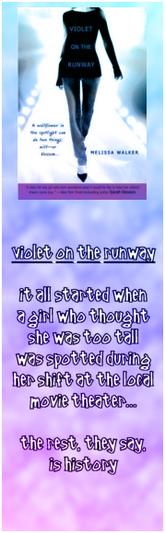 violetontherunwaybookmamg1.png