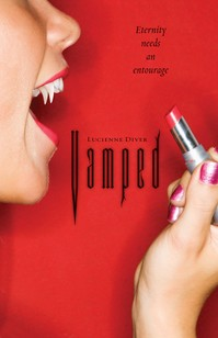 Vamped-thumb-200x308-95