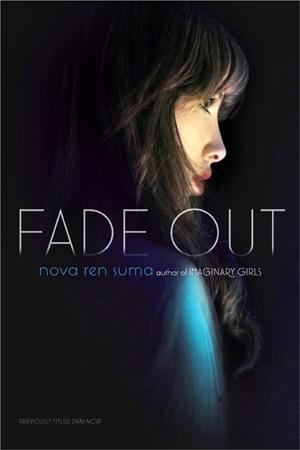 FO paperback