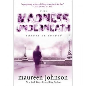 MADNESS-UNDERNEATH_510x510