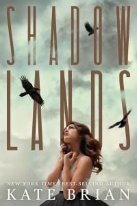 Shadowlands_CVR_500px-2