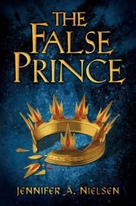 false prince