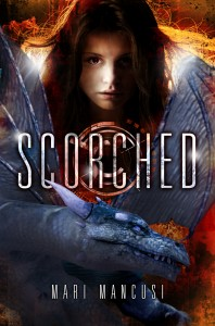 scorched_011713a - Early Comp Cover 2