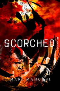 scorched_120612d - Early Comp Cover 1