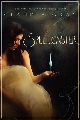 SPELLCASTER-cover