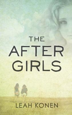 after girls