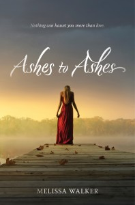 Ashes to Ashes_new cover