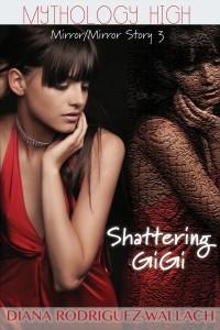ShatteringGiGi_Cover
