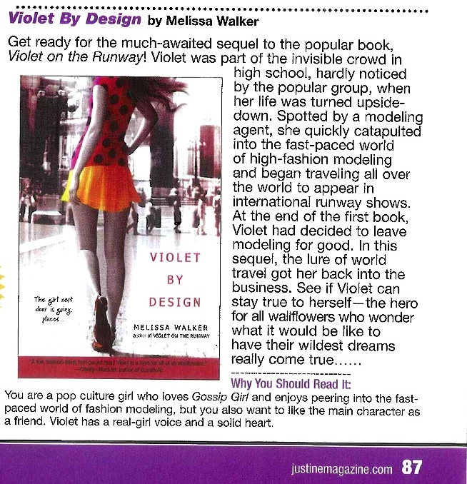 Justinemag-violet by design cropped.jpg