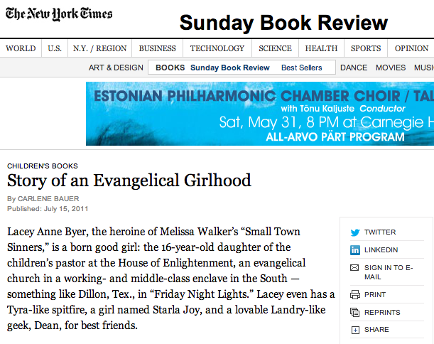 NY Times Sinners review.png