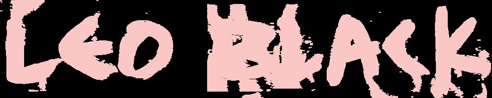 lb-pink logo