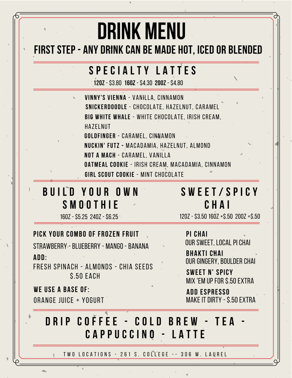 Mugs Official Printed Menu.jpg