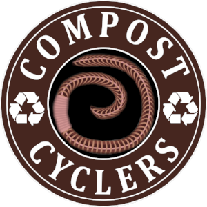 Compost cyclers.png