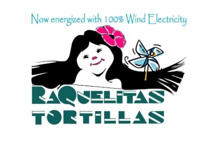 Raquelitas Tortillas.jpg