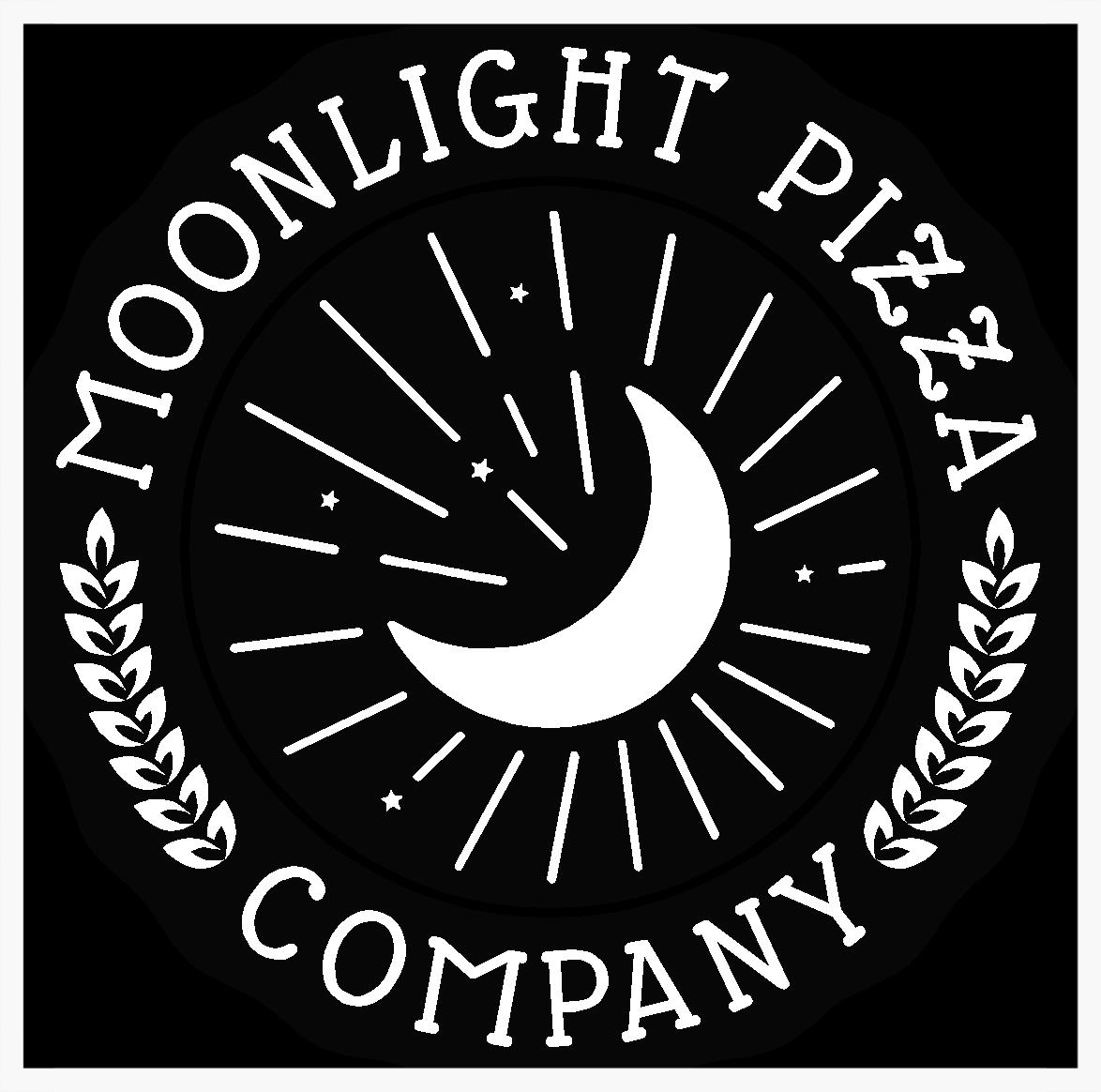 MOONLIGHT PIZZA COMPANY