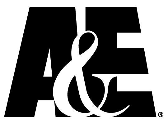 a&e.jpg