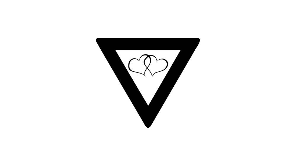 signHEARTS.png