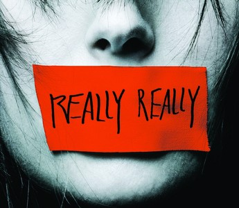 Really Really  premieres at Signature Theatre in Arlington, VA,   breaking Signature Theatre box office records.