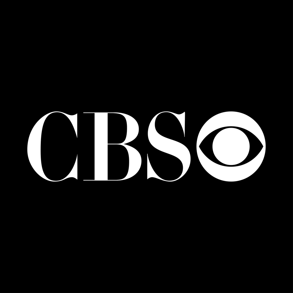 Paul signs a two-year overall deal with CBS Productions for network and cable television development.