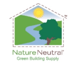 Nature Neutral