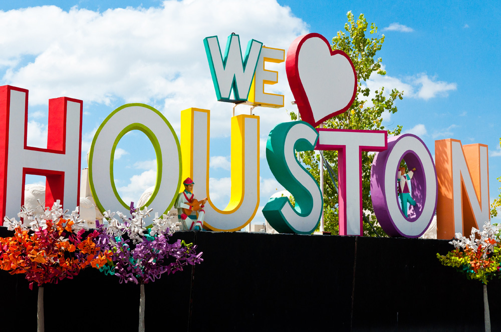 we-love-houston.jpg