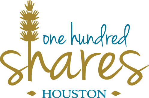 One Hundred Shares Houston