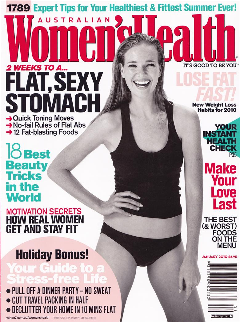 Womens_health-cover.jpg