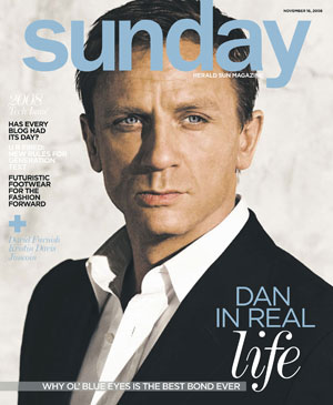 Sunday-mag-cover-2006.jpg