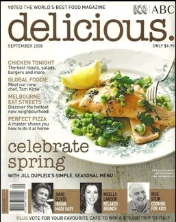 delicious-magazine-aus-september-2008-130686l1.jpg