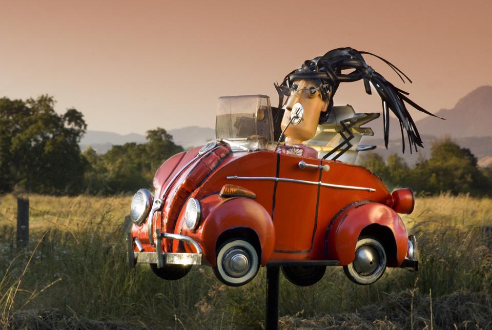 VW Convert-web.jpg